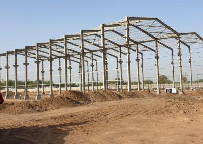 prefabricated structures manufacturers 6