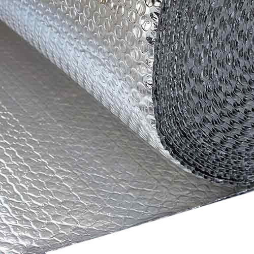 bubble insulation in vadodara gujarat india, bubbles in Vadodara gujarat india. insulation prices in baroda vadodara gujarat india. best insulation list in gujarat vadodra india. bubble buy list in india vadodara gujarat.