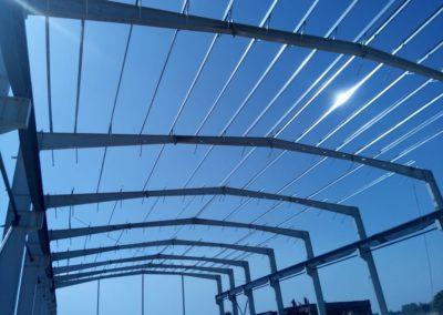 peb structure manufacturer 4