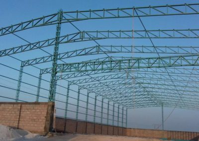 pre engineered building suppliers 2