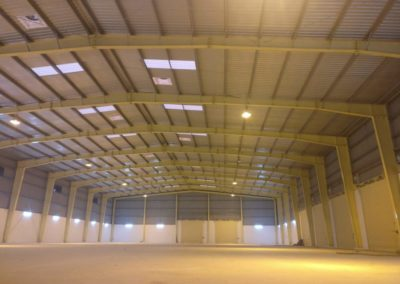 peb industrial shed cost, peb industrial sheds cost in vadodara peb industrial sheds cost in baroda peb industrial sheds cost in gujarat peb industrial sheds cost in india.